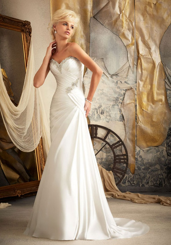 wedding dress outfit (81)