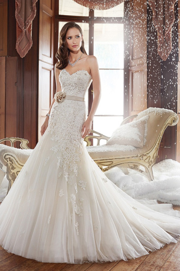 wedding dress outfit (82)