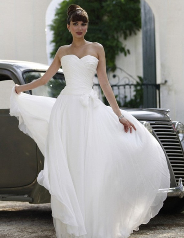 wedding dress outfit (87)