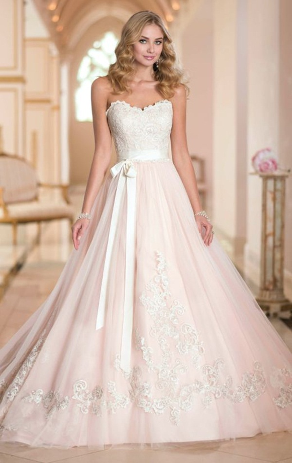 wedding dress outfit (9)