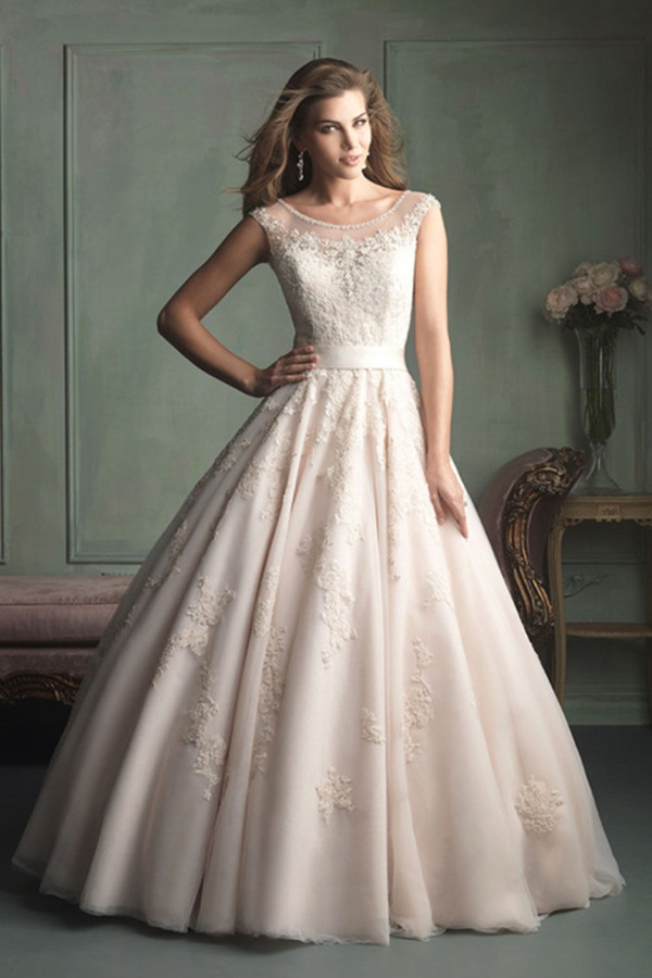 wedding dress outfit (93)