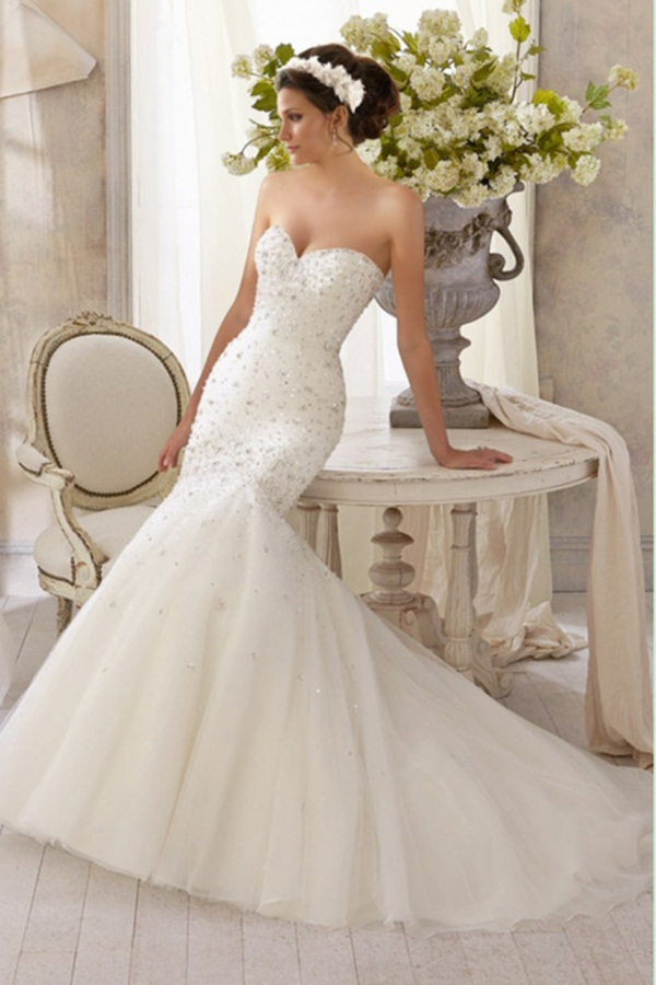 wedding dress outfit (94)