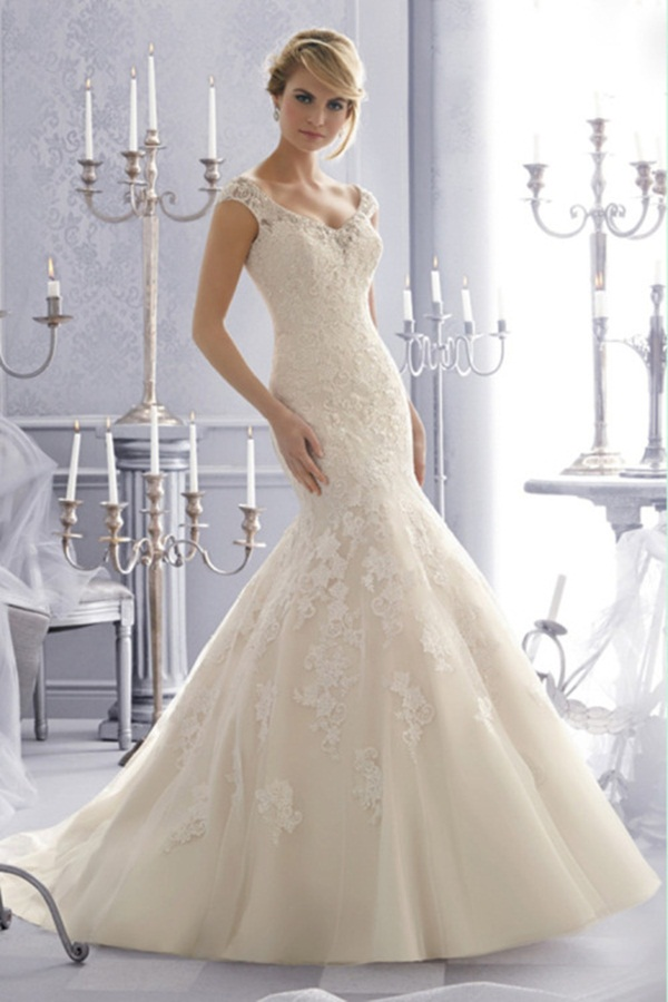wedding dress outfit (95)