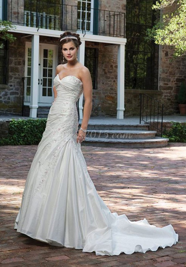 wedding dress outfit (97)