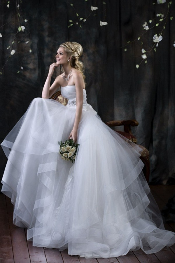wedding dress outfit (98)