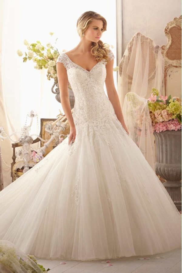 wedding dress outfit (99)