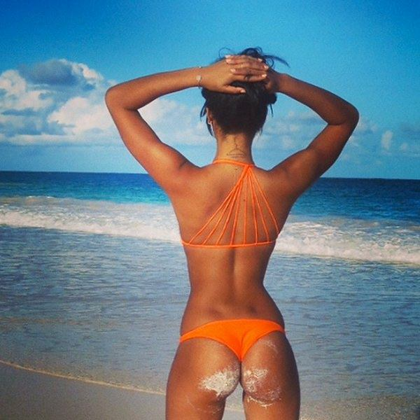 best-butt-instagrams-02