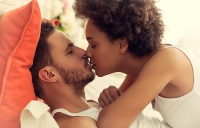 couple-in-love-about-to-kiss1