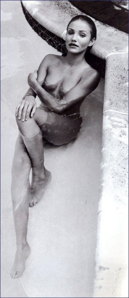 cameron-diaz-nude-magazine-pics-06