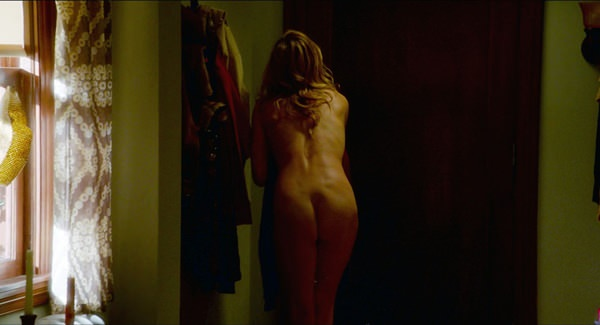 Nude videos of cameron diaz