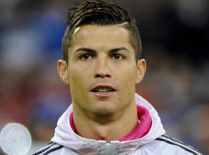 Cristiano-Ronaldo-111[1]