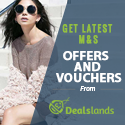 Dealslands.co.uk