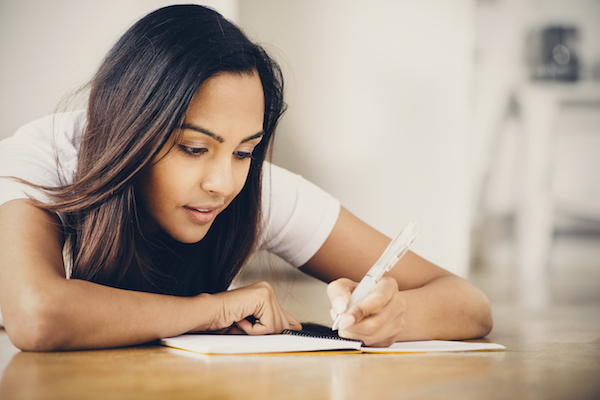 The value of college education essay