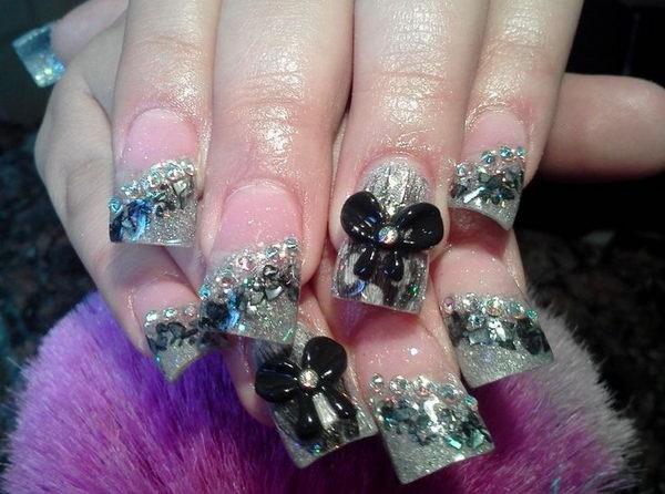 bow-nail-art-designs-10
