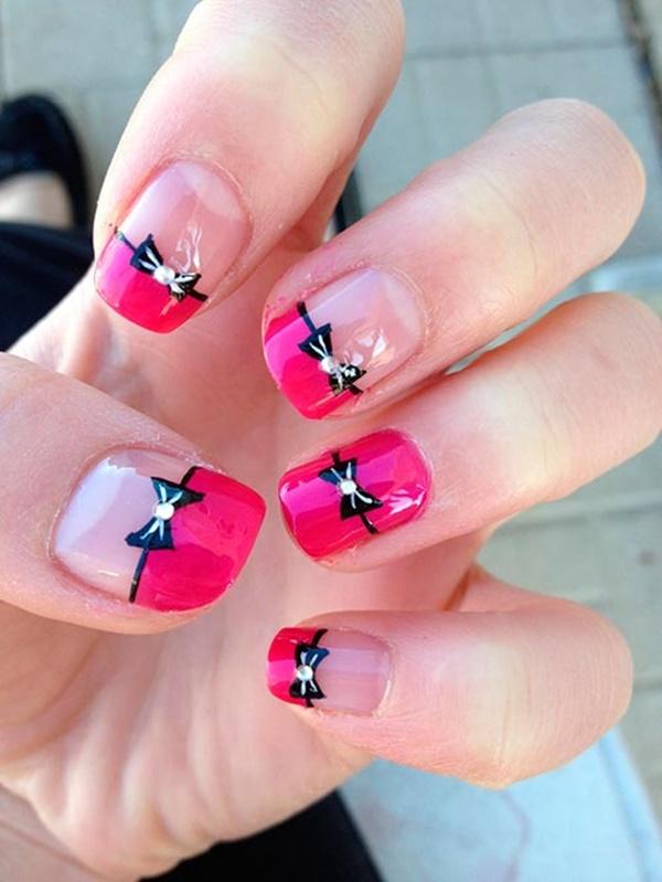 bow-nail-art-designs-100