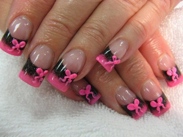 bow-nail-art-designs-101