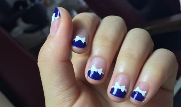 bow-nail-art-designs-103