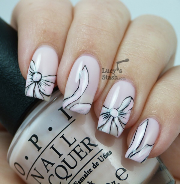 bow-nail-art-designs-106