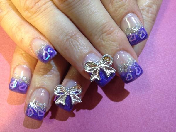 bow-nail-art-designs-110