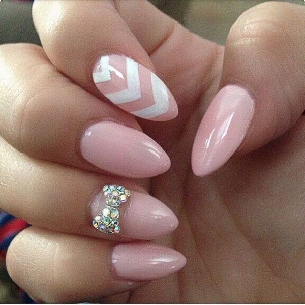 bow-nail-art-designs-111