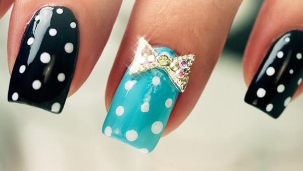 bow-nail-art-designs-114