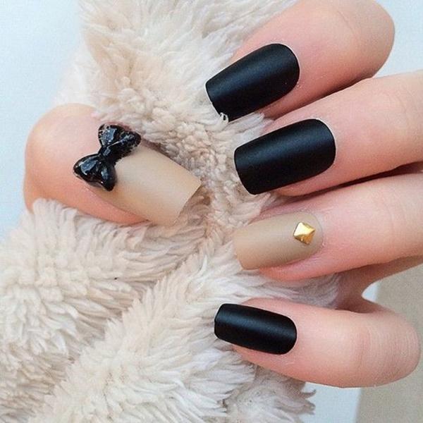 bow-nail-art-designs-12