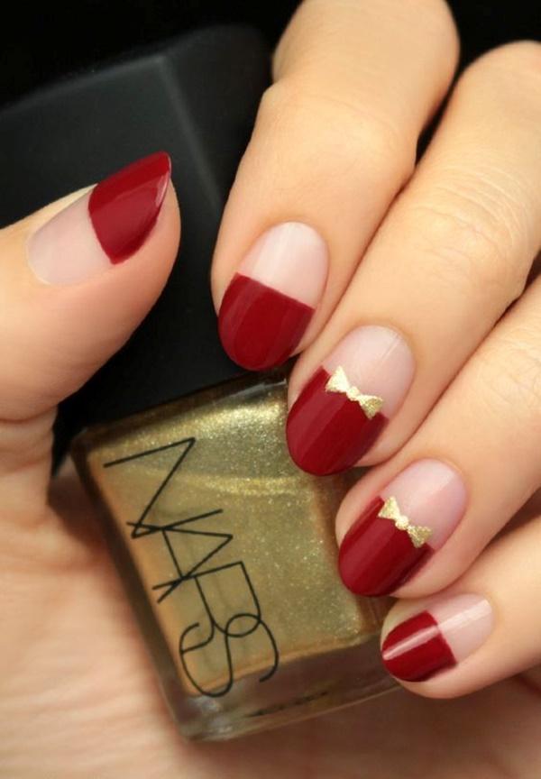 bow-nail-art-designs-15