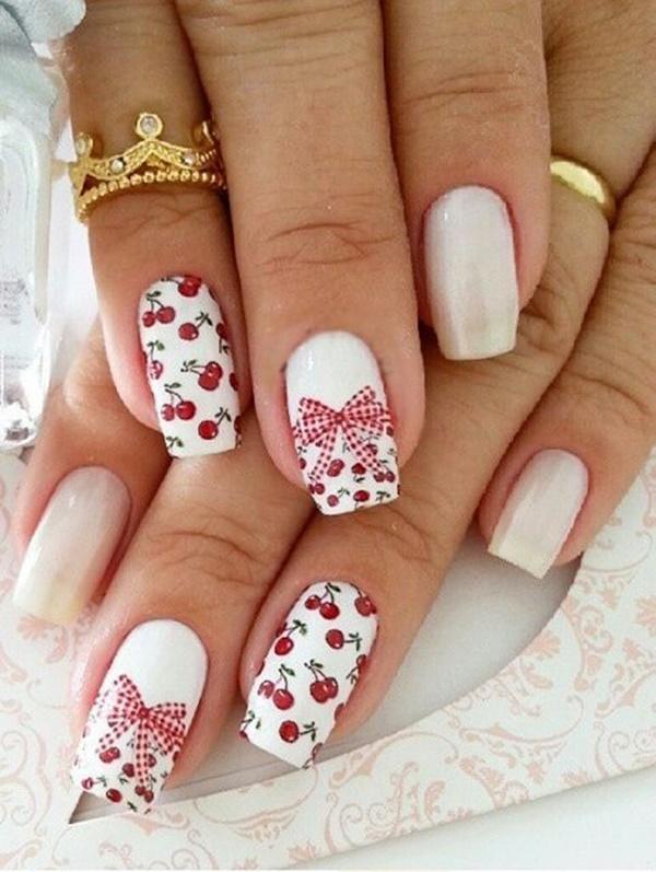 bow-nail-art-designs-30