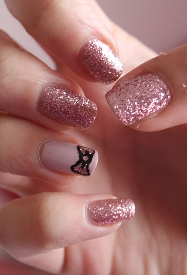 bow-nail-art-designs-38