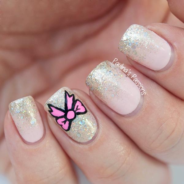 bow-nail-art-designs-4