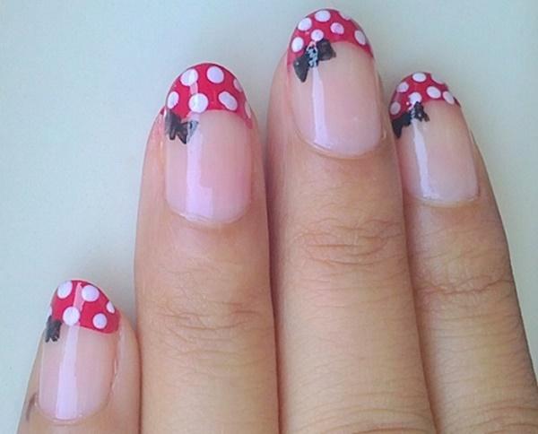 bow-nail-art-designs-41