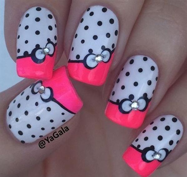 bow-nail-art-designs-43