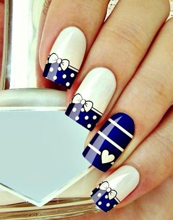bow-nail-art-designs-47