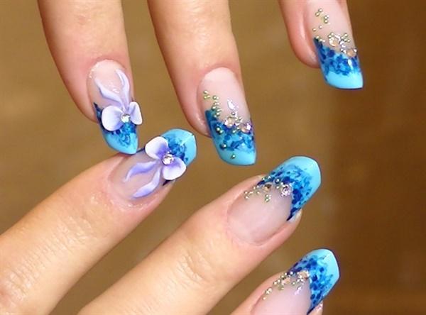 bow-nail-art-designs-52