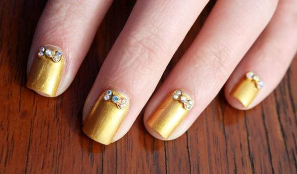 bow-nail-art-designs-53