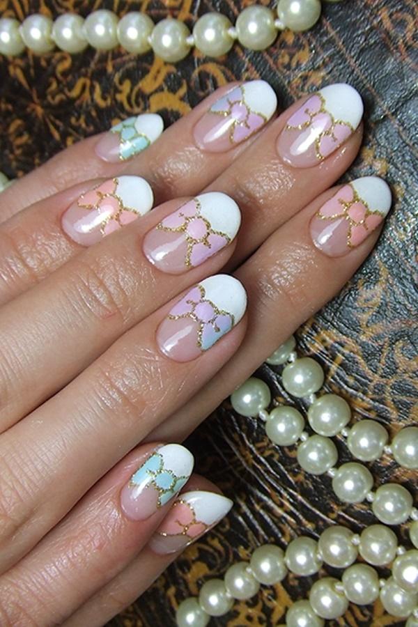bow-nail-art-designs-55