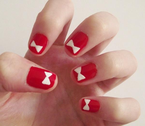 bow-nail-art-designs-62