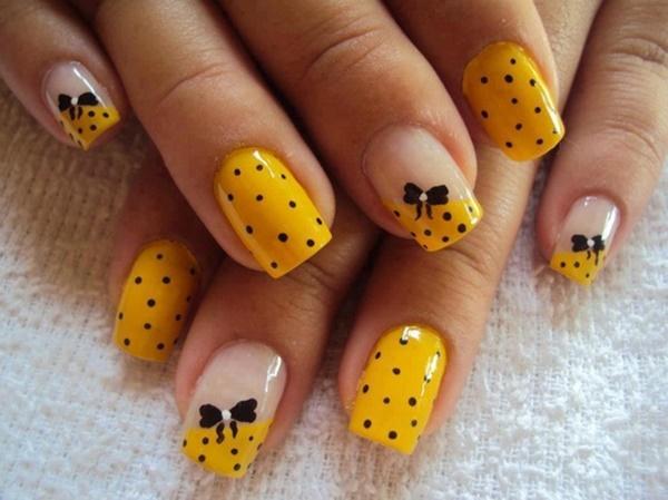 bow-nail-art-designs-64