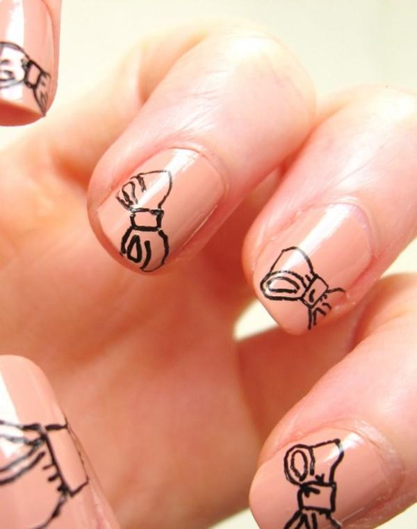 bow-nail-art-designs-65