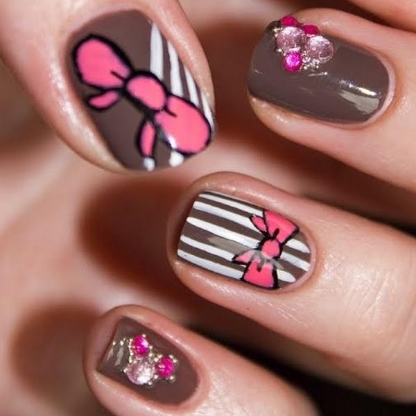 bow-nail-art-designs-68
