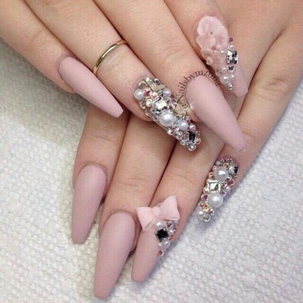 bow-nail-art-designs-71