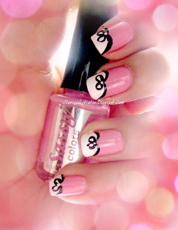 bow-nail-art-designs-74