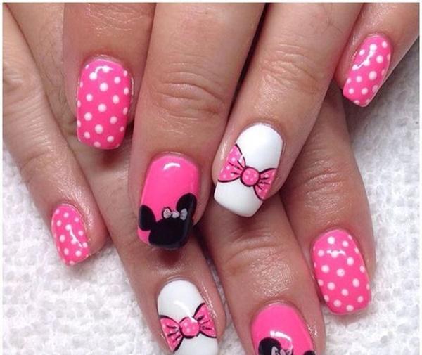 bow-nail-art-designs-80