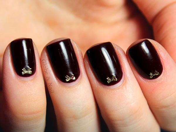 bow-nail-art-designs-86