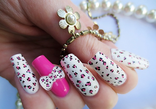 bow-nail-art-designs-87