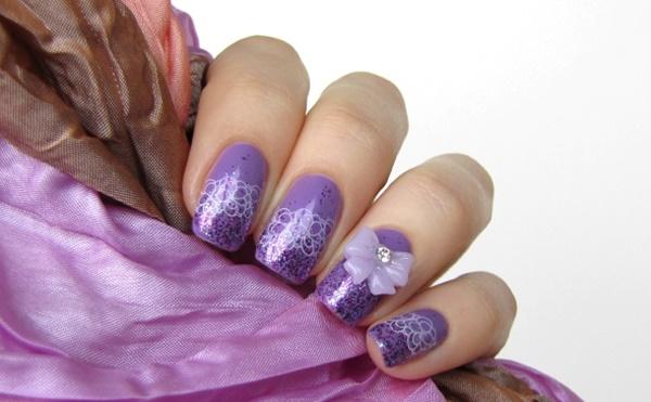 bow-nail-art-designs-91
