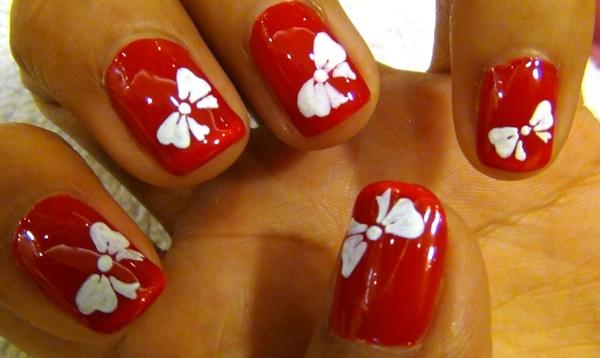 bow-nail-art-designs-96