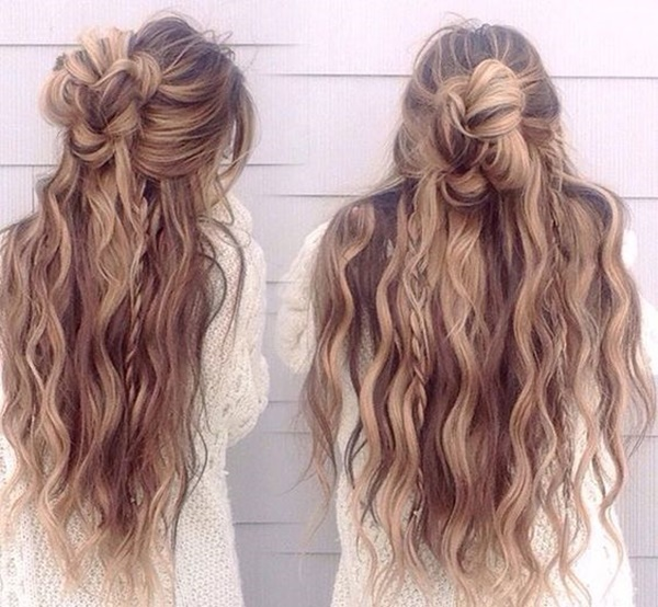 messy-bun-hairstyles-10