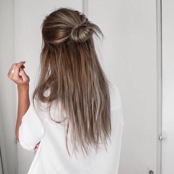 messy-bun-hairstyles-101