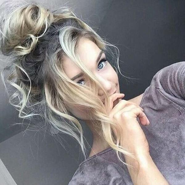 messy-bun-hairstyles-33